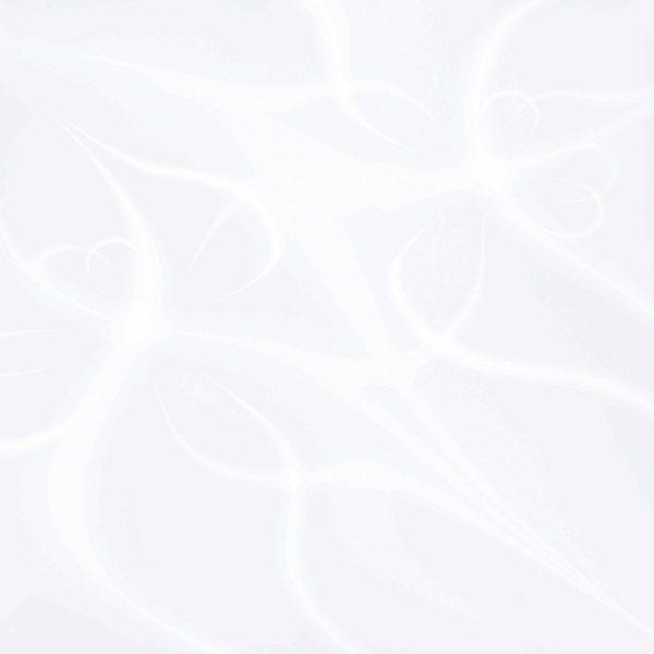 Gạch lát nền 60x60 Prime 09688