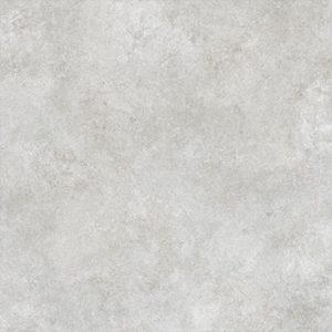 Gạch lát nền Tây Ban Nha 75x75 COVER ACERO