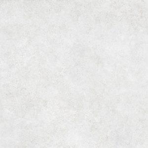 Gạch lát nền Tây Ban Nha 75x75 COVER GRIS