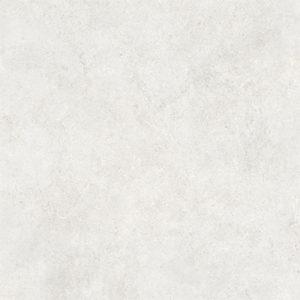 Gạch lát nền Tây Ban Nha 75x75 COVER MARFIL