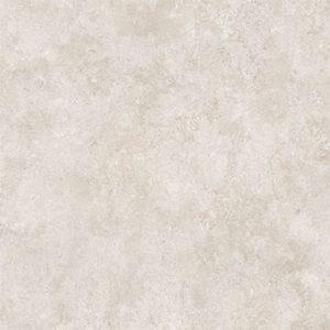 Gạch lát nền Tây Ban Nha 75x75 COVER TAUPE