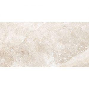 Gạch ốp tường Tây Ban Nha 60x120 GALA CREMA
