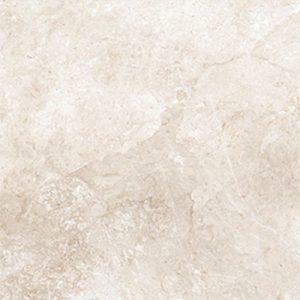 Gạch lát nền Tây Ban Nha 75x75 GALA CREMA