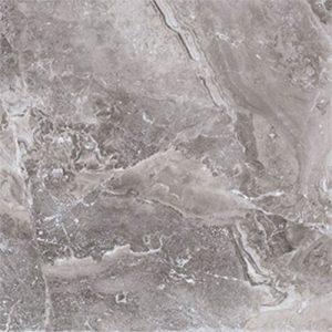 Gạch lát nền Tây Ban Nha 75x75 GALA MARENGO