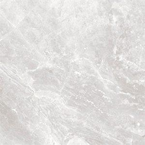 Gạch lát nền Tây Ban Nha 75x75 GALA PERLA 1