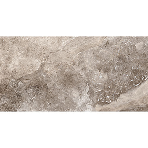 Gạch ốp tường Tây Ban Nha 60x120 GALA TORTORA 1