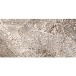 Gạch ốp tường Tây Ban Nha 60x120 GALA TORTORA