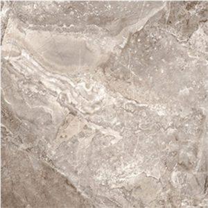 Gạch lát nền Tây Ban Nha 75x75 GALA TORTORA