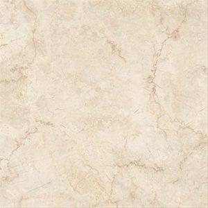 Gạch lát nền Tây Ban Nha 75x75 IMPERIAL MARFIL 1