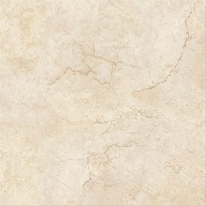 Gạch lát nền Tây Ban Nha 75x75 IMPERIAL MARFIL 2
