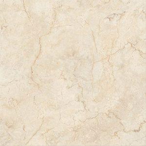 Gạch lát nền Tây Ban Nha 75x75 IMPERIAL MARFIL