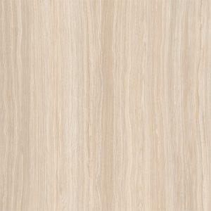 Gạch lát nền 60x60 KIS K60036B-PA