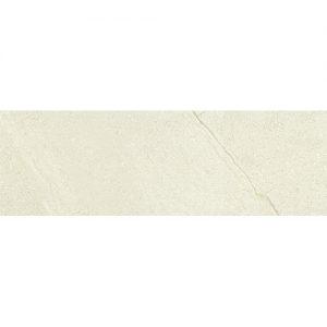 Gạch ốp tường 20x60 KIS K60277-Y