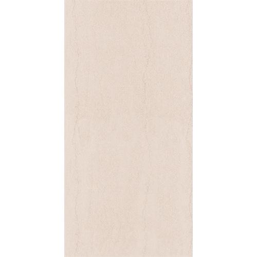 Gạch ốp lát 30x60 KIS K60300C