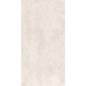 Gạch ốp lát 30x60 KIS K603101-Y