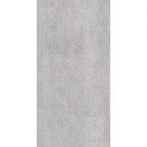 Gạch ốp lát 30x60 KIS K603108-Y