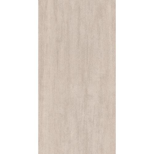 Gạch ốp lát 30x60 KIS K603900