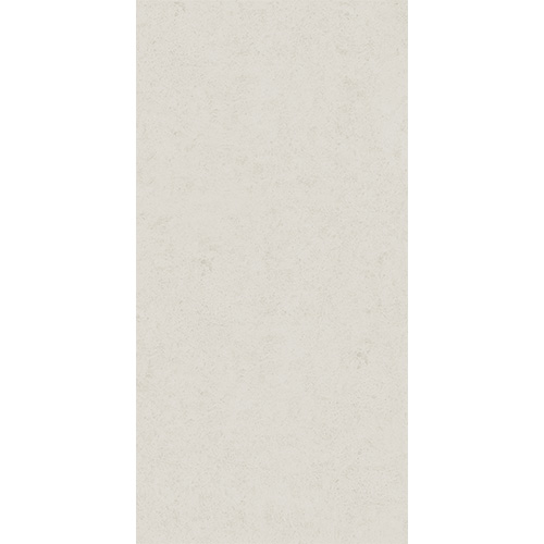 Gạch ốp lát 30x60 KIS K603907-Y
