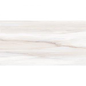Gạch ốp tường 45x90 KIS K90502B-E-PA