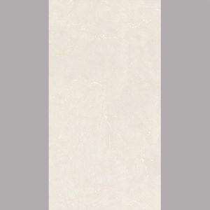Gạch ốp tường 45x90 KIS K905046-PA