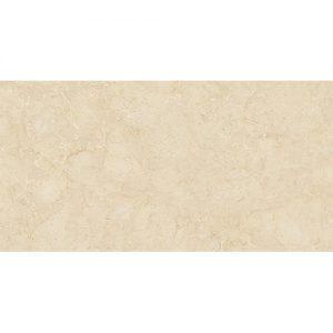 Gạch ốp tường 45x90 KIS K905056-PA