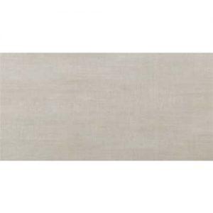Gạch ốp tường Tây Ban Nha 30x60 LINUM WHITE