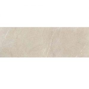 Gạch ốp tường Tây Ban Nha 40x120 LOTTO CREMA 2