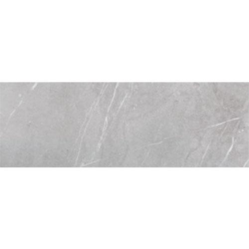 Gạch ốp tường Tây Ban Nha 40x120 LOTTO GRIS 1