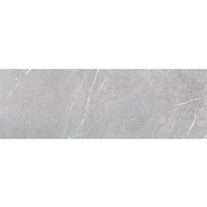 Gạch ốp tường Tây Ban Nha 40x120 LOTTO GRIS 2