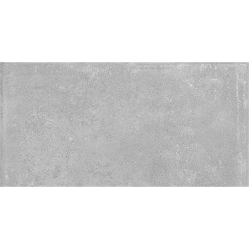 Gạch ốp tường Tây Ban Nha 45x90 MARTULIO GRIS
