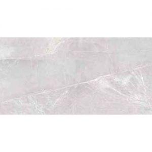 Gạch ốp tường Tây Ban Nha 60x120 PICENO GRIS