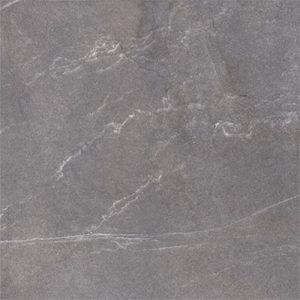 Gạch lát nền Tây Ban Nha 75x75 PULPIS GRIS 1