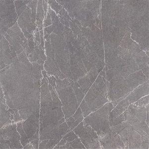 Gạch lát nền Tây Ban Nha 75x75 PULPIS GRIS 3