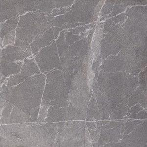 Gạch lát nền Tây Ban Nha 75x75 PULPIS GRIS