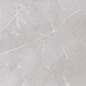 Gạch lát nền Tây Ban Nha 75x75 PULPIS PERLA