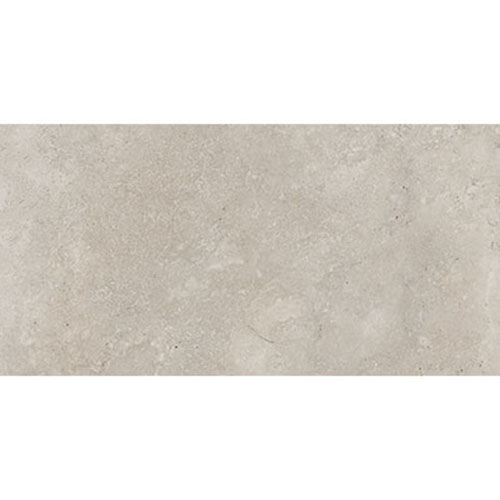 Gạch ốp tường Tây Ban Nha 45x90 RODEN BEIGE