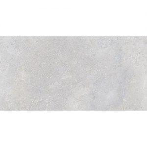Gạch ốp tường Tây Ban Nha 45x90 RODEN PERLA