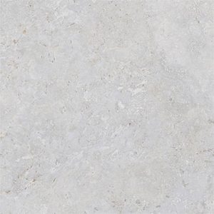 Gạch lát nền Tây Ban Nha 60x60 RODEN PERLA