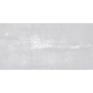 Gạch ốp tường Tây Ban Nha 60x120 STARK CEMENTO ARGENT