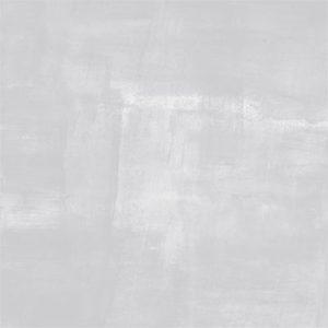 Gạch lát nền Tây Ban Nha 60x60 STARK CEMENTO ARGENT