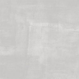 Gạch lát nền Tây Ban Nha 60x60 STARK CEMENTO DESERT