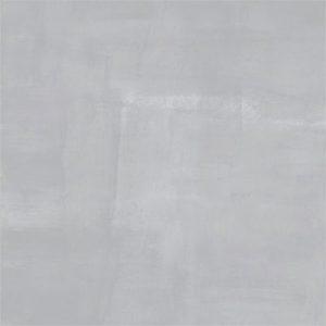 Gạch lát nền Tây Ban Nha 60x60 STARK CEMENTO GRIS