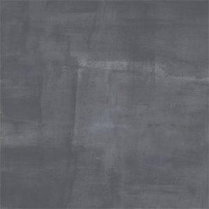 Gạch lát nền Tây Ban Nha 60x60 STARK CEMENTO MICA
