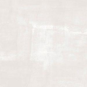 Gạch lát nền Tây Ban Nha 75x75 STARK CEMENTO NACAR