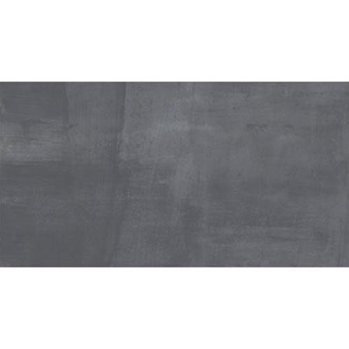 Gạch ốp tường Tây Ban Nha 60x120 STARK MICA