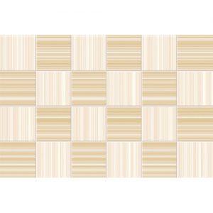 Gạch ốp tường Viglacera 30x45 B4561