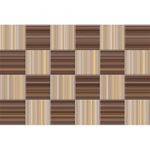 Gạch ốp tường Viglacera 30x45 B4562