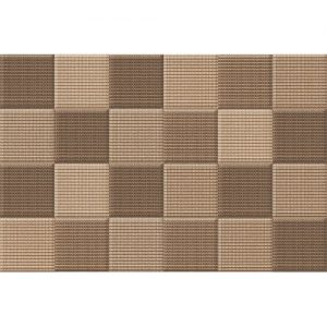 Gạch ốp tường Viglacera 30x45 B4564