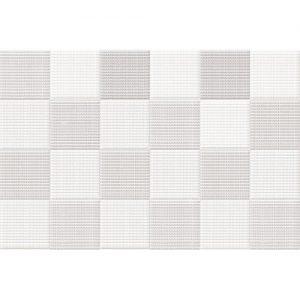 Gạch ốp tường Viglacera 30x45 B4565