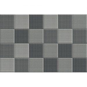 Gạch ốp tường Viglacera 30x45 B4566